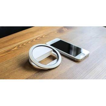 Кольцевая вспышка для селфи - Световое кольцо
