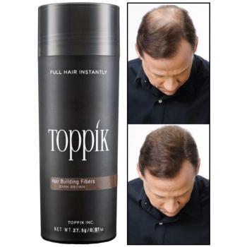 Загуститель волос Toppik 27гр