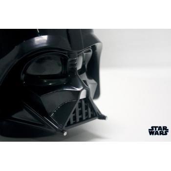 3D Кружкa Star Wars (Звездные войны)