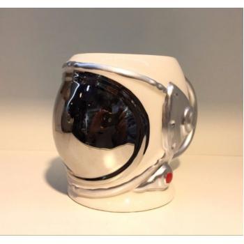 3D Кружка Астронавт
