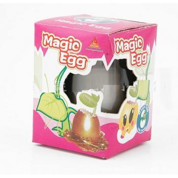 Волшебное яйцо Magic Egg