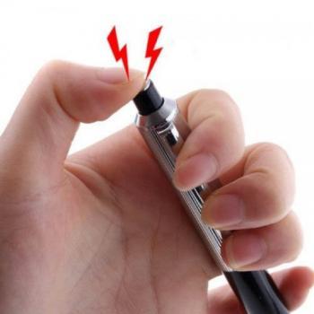Ручка шокер