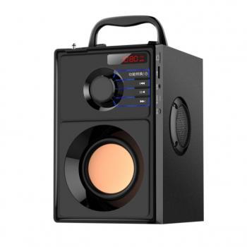 Портативная Bluetooth колонка большой мощности EARISE F10