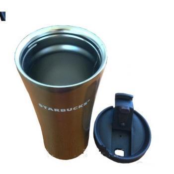 Термокружка 500мл - металлический стакан термос