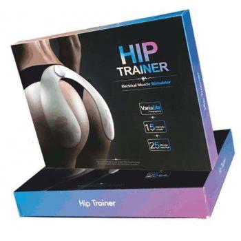 EMS Hip Trainer Миостимулятор для ягодиц