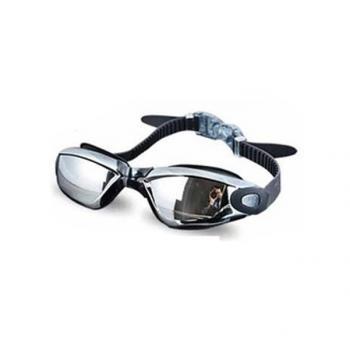 Очки для плавания FEIKE