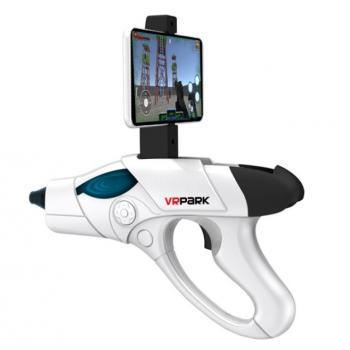 Пистолет виртуальной реальности AR Gun Var Park A9