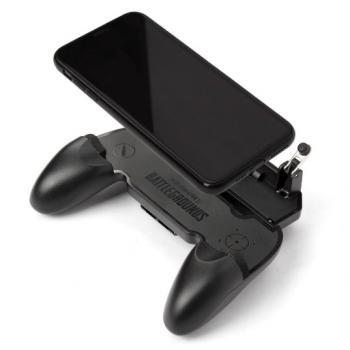 Геймпад джойстик W10 для PUBG Mobile