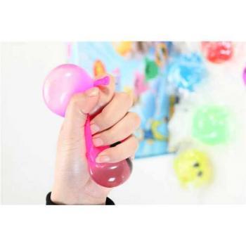Антистресс игрушка мяч Свинминатор Т1000