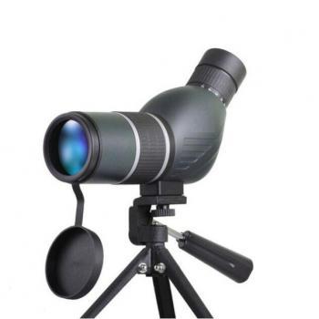 Монокулярный телескоп Bolanke 12-36X50