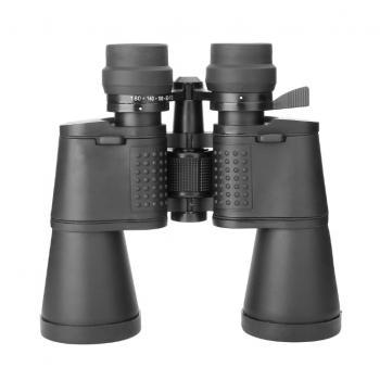 Бинокль телескопический Toporro 10-180x100