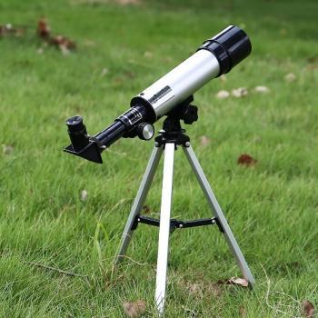 Телескоп Sturman F36050M