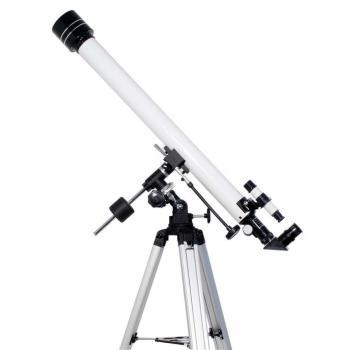 Телескоп Sturman F90060M, увеличение до 675 крат