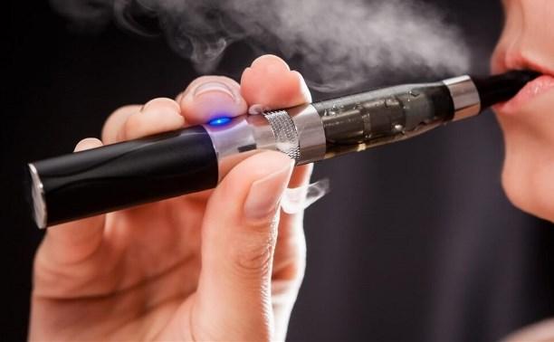 Где можно купить в бишкеке электронные сигареты сигареты антитаб купить